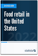 Food retail in the United States