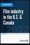 Film industry in the U.S.