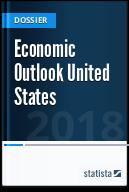 Economic Outlook United States
