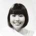 Brenda Lim