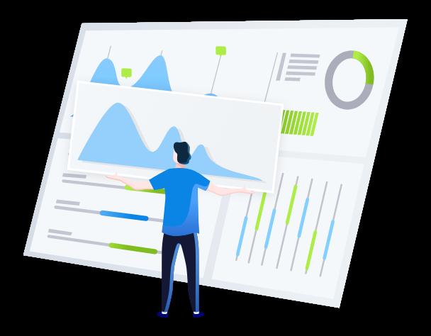 Business Plan Export | Statista