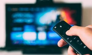 Media & digital media