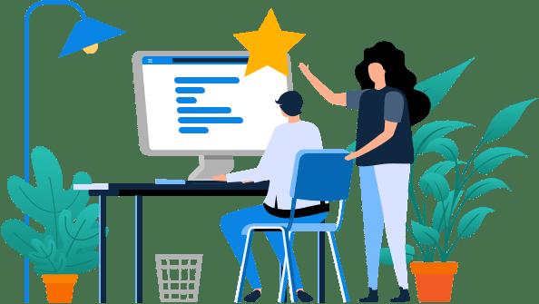 Create Employee Account