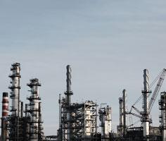 Energy & Environmental Services