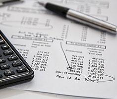 Finance, Insurance & Real Estate