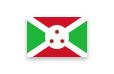 Burundi statistics