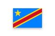 Congo statistics
