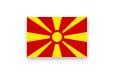 Macedonia statistics