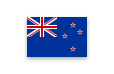 New Zealand statistics