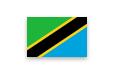 Tanzania statistics