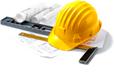 Construction statistiques