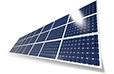 Énergie et services environnementaux statistiques