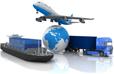 Transports et logistique statistiques