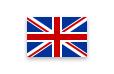 Großbritannien Statistiken