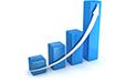 Demographie & Nutzung Statistiken