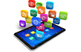 Mobiles Internet & Apps statistiques