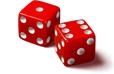 Gambling statistics