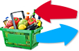 Food & Beverage statistics