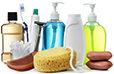 Cosmetics & Personal Care  statistics