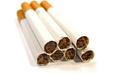 Tobacco statistics