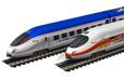 Rail Transport statistics