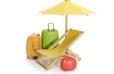 Leisure Travel statistics