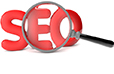 Search Engines & SEO statistics