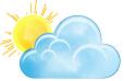 Wetter & Natur Statistiken