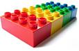 Glas-, Keramik- & Kunststoffindustrie Statistiken