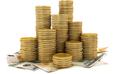 Finanzmarkt Statistiken
