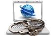 Cyberkriminalität Statistiken