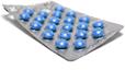 Pharma & Gesundheit Statistiken