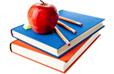 Bildung & Forschung Statistiken