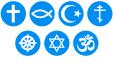 Religion Statistiken
