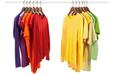Kleidung, Schuhe & Textilien Statistiken