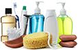 Kosmetik & Körperpflege Statistiken