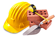 Building Construction statistics