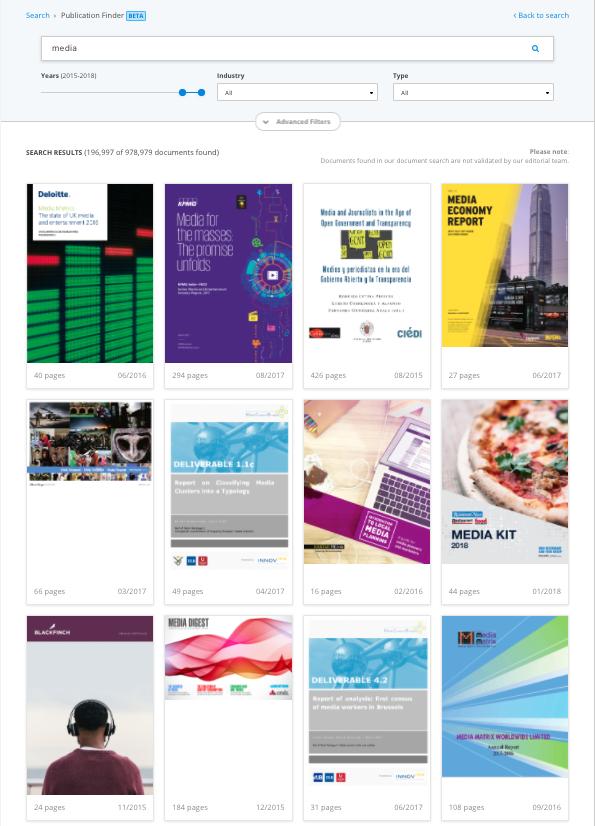 Publication_Finder