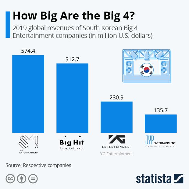 全国最大的快三平台官网