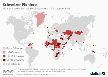 Link zu Moderater Preisanstieg bei der Wasserversorgung Infografik