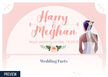 Infographic - royal wedding xxl