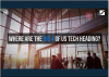 Statista Infographics Video Big 4 of US Tech