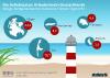 Die beliebtesten Urlaubsinseln Deutschlands