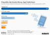 Ad format developments app publishers are looking forward  to in 2018