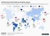 Weltweite Zollaufschlaege fuer alle Produkte