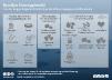 Von der vorgeschlagenen EU-Richtlinie betroffene Einwegkunststoffprodukte