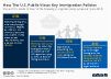 How The US public Views Key Immigration Policies