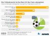 Meinungen zum Videobeweis beim Fußball