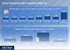 Umfrage zu Nutzungszeiten und nutzungsdauer sozialer netzwerke in Deutschland