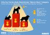 breeds winning Westminster dog show most often